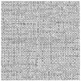 Samolepiaca fólia juta sivá - 45 cm x 15 m