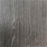 Samolepiace fólie dub čierny - 45 cm x 15 m