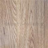 Samolepiace fólie dub prírodný - renovácia dverí - 90 cm x 210 cm