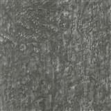 Samolepiace fólie Cove čierna - 45 cm x 15 m
