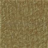 Samolepiace fólie Cove bronzová - 45 cm x 15 m