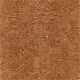 Samolepiace fólie metalická bronzová - 45 cm x 15 m