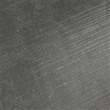 Samolepiace fólie metalická antracitová - 45 cm x 15 m