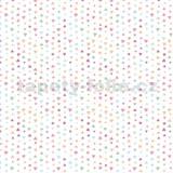 Samolepiace fólie CONFETTI - 45 cm x 15 m