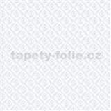 Samolepiace fólie Ethno sivé - 45 cm x 2 m
