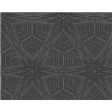 Luxusné tapety na stenu Karim Rashid Globalove 55009 flakes