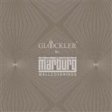 Tapety Gloockler Deux 54413