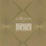 Tapety Gloockler Deux 54416 - POSLEDNÝ KUS