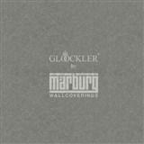 Tapety Gloockler Deux 54451