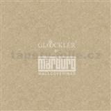 Tapety Gloockler Deux 54452