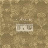 Tapety Gloockler Deux 54465