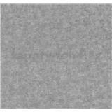 Tapety na stenu Grazioso štruktúra sivá