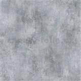 Vliesové tapety na stenu IMPOL Hailey betón tmavo sivý