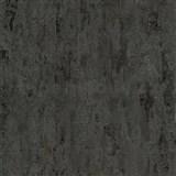 Vliesové tapety na stenu Il Decoro industriálna omietka čierna