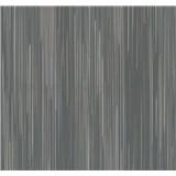 Vliesové tapety na stenu Infinity prúžky