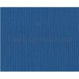 Tapety na stenu Jive - vliesové - modré