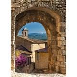 Fototapety France, rozmer 254 x 184 cm