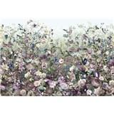 Vliesové fototapety Botanica rozmer 368 cm x 248 cm