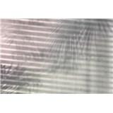 Vliesové fototapety tiene rozmer 368 cm x 248 cm