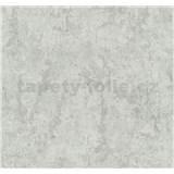 Vliesové tapety na stenu G. M. Kretschmer betón sivý - POSLEDNÉ KUSY