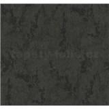 Vliesové tapety na stenu G. M. Kretschmer betón tmavo sivý - POSLEDNÉ KUSY