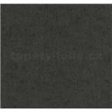 Vliesové tapety na stenu G. M. Kretschmer betón tmavo sivý