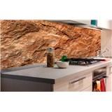 Samolepiace tapety za kuchynskú linku mramor rozmer 180 cm x 60 cm