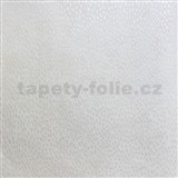 Tapety na stenu La Veneziana 3 kvapky biele na stredne hnedom podklade