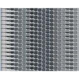 Vliesové tapety na stenu Harmony in Motion by Mac Stopa 3D abstrakt sivý