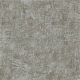 Vliesové tapety na stenu La Veneziana - strieborno-šedej s metalickým efektom