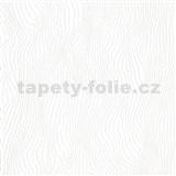 Vliesové tapety IMPOL New Modern nepravidelné vlnovky biele