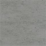 Vliesové tapety na stenu Alizé betón sivý