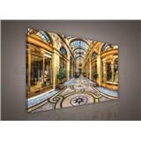Obraz na stenu Business Gallery 75 x 100 cm