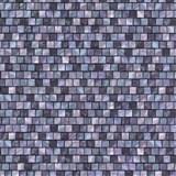 Vliesové tapety na stenu Origin - mozaika fialová