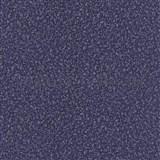 Vliesové tapety na stenu Origin - granit fialovo-čierny