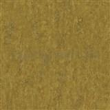 Tapety Origin - jednofarebná kovovy vzhľad hnedo-zlatý - POSLEDNÉ KUSY