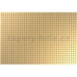 Obkladové 3D PVC panely rozmer 944 x 645 mm, hrúbka 0,6mm, obklad zlatá mozaika