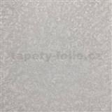 Vliesové tapety na stenu Spotlight 2 kašmírový vzor sivý