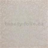 Vliesové tapety na stenu Spotlight 2 kašmírový vzor krémový