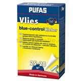 PUFAS lepidlo EURO 3000 VLIES s modrým indikátorom 200g