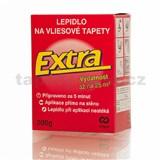 Lepidlo na vliesové tapety Extra 200 g