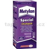Metylan Special Instant 200 g lepidlo na tapety