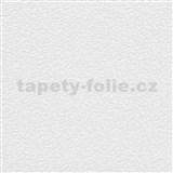 Vliesové tapety na stenu IMPOL Timeless omietkovina biela perličková štruktúra hrubá - MEGA ROLL náv