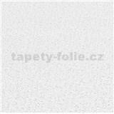 Vliesové tapety na stenu IMPOL Timeless omietkovina biela jemná štruktúra - MEGA ROLL návin 15m