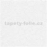 Vliesové tapety na stenu IMPOL Timeless omietkovina biela hrubá štruktúra - MEGA ROLL návin 15m