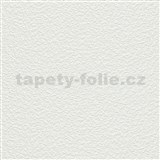 Vinylové tapety na stenu IMPOL Timeless omietkovina perličková hrubá
