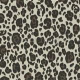 Vliesové tapety na stenu Trend Edition vzor leopard sivý