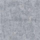 Vliesové tapety na stenu Blooming betón sivý