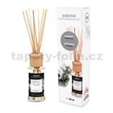Bytová vôňa 100ml anti-tabak