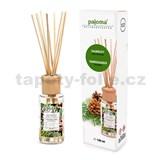 Bytová vôňa 100ml jedľové drevo